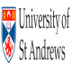 images/partners/partners1/St-Andrews-University.png